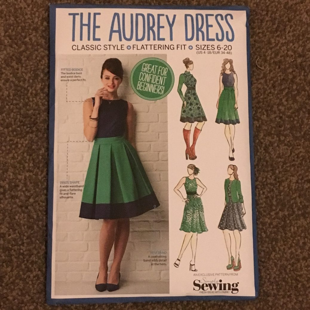 Colette patterns archives like sew amazing i fell in love with the free pattern that came with simply sewings december issue this dress is very similar to a kate spade dress that i bought four jeuxipadfo Image collections
